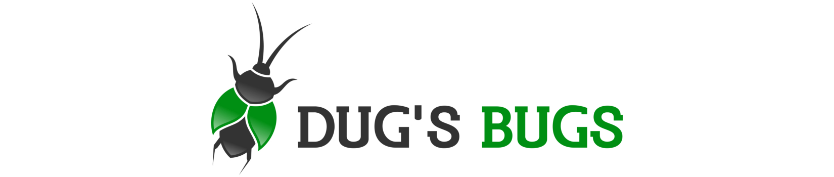 Dugs Bugs
