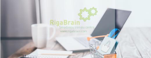 RigaBrain