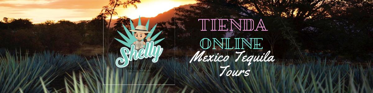 Los mejores tours en la ruta del Tequila