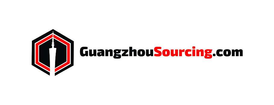 GuangzhouSourcing Shop