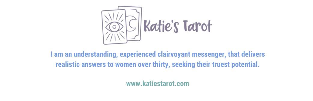 Katie's Tarot