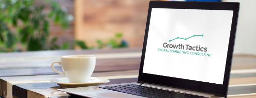 Growth Tactics