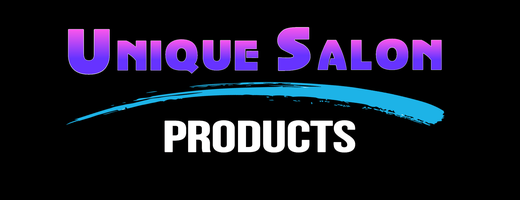 Unique Salon Products