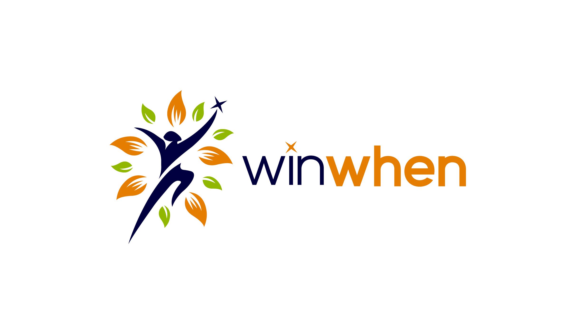 thewinwhenmarketplace