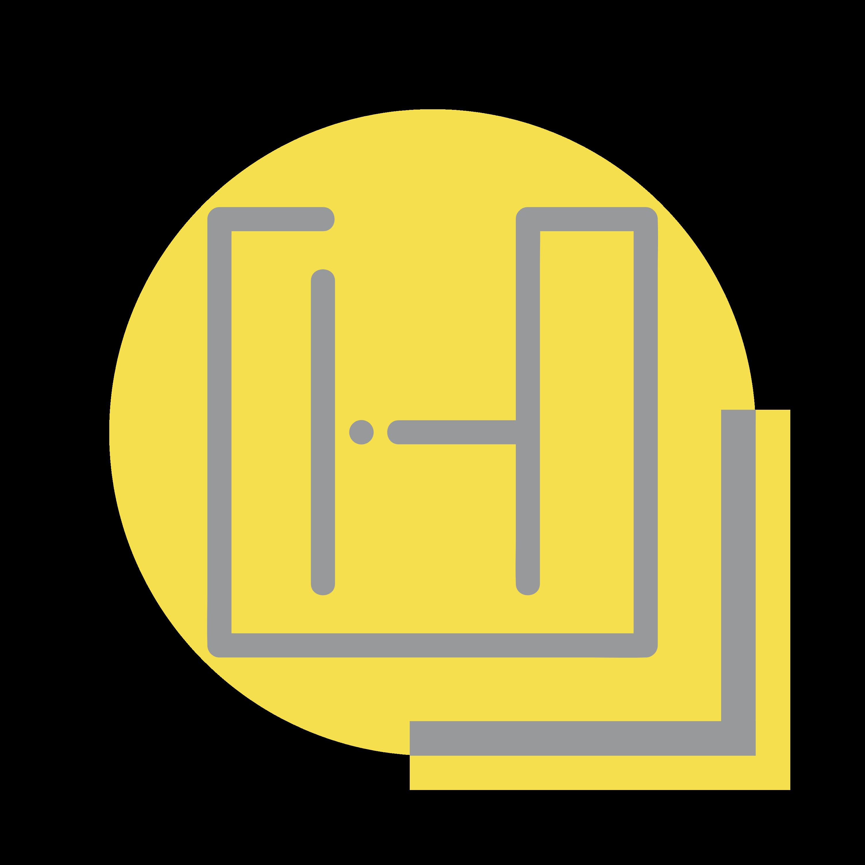Hype Web Design