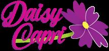 Daisy Capri Boutique