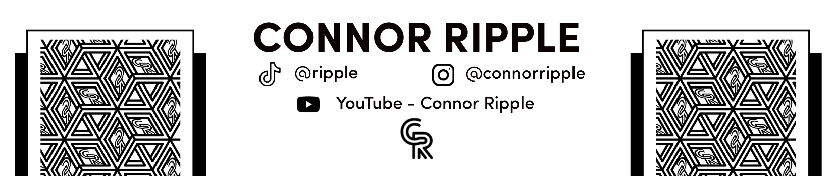 CONNOR RIPPLE