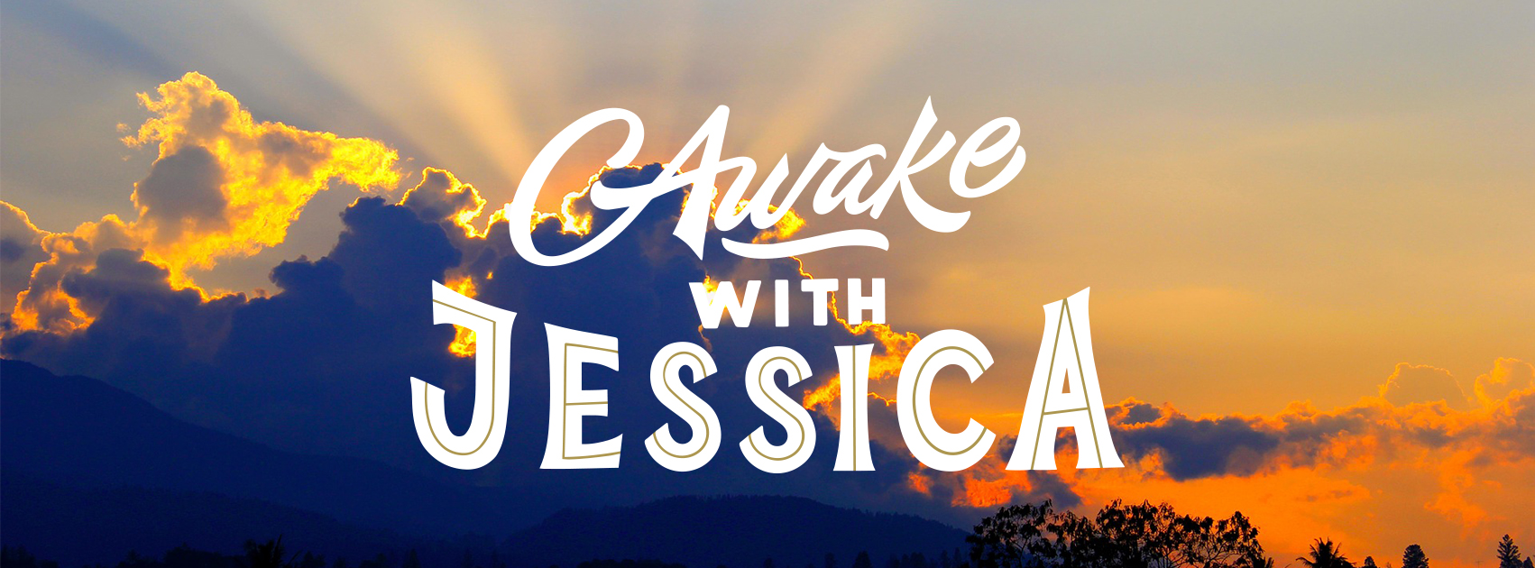 AwakeWithJessica