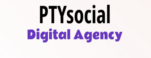 PTYsocial Services