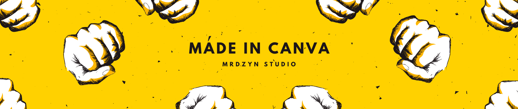 Mrdzyn Studio Shop