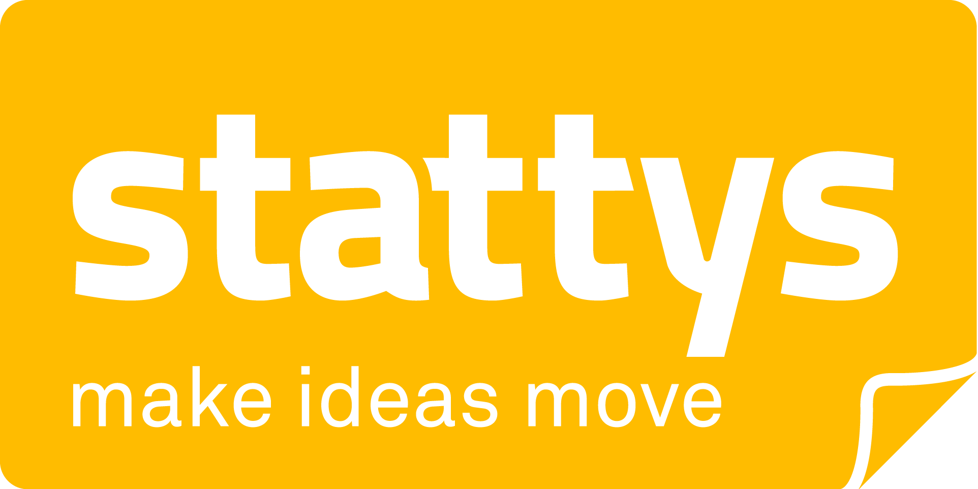 Stattys Shop