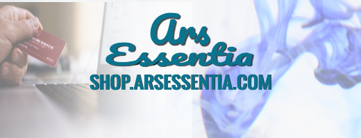 Ars Essentia Clearing House